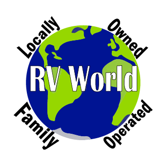 RV World MN