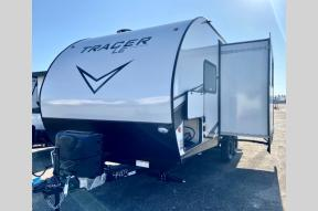 New 2021 Prime Time RV Tracer 190RBSLE Photo