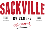 Sackville RV