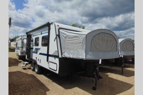 New 2019 Dutchmen RV Kodiak Cub 172E Photo