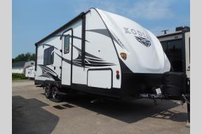 New 2019 Dutchmen RV Kodiak Ultra-Lite 201QB Photo