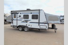 New 2019 Dutchmen RV Kodiak Cub 186E Photo