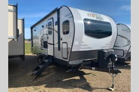 New 2020 Forest River RV Rockwood Mini Lite 2506S Photo