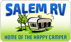 Salem RV Center Logo