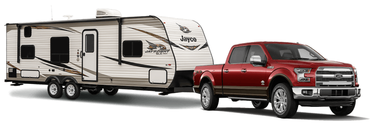 New and Used RVs for Sale in Seguin, Texas | San Antonio RVs