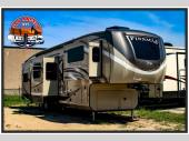 New Jayco Pinnacle 38FLWS Fifth Wheel for Sale | Review Rate Compare