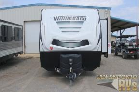 New 2021 Winnebago Industries Towables Voyage 2427RB Photo