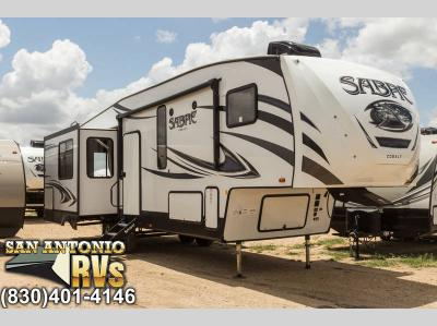New RVs for Sale in Seguin, Texas | San Antonio RVs