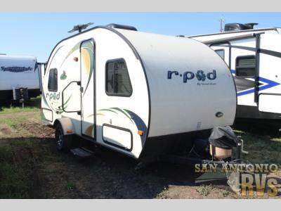 Used Travel Trailers For Sale >> Travel Trailers For Sale San Antonio Austin Tx Travel Trailer