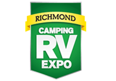 Richmond Camping RV Expo