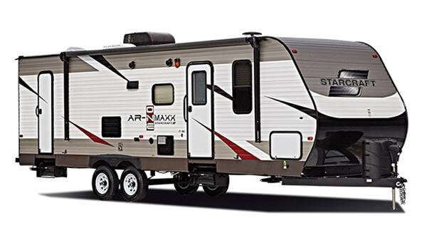 Rv Rent To Own >> Rv Rentals In West Point Va Scenic View Rv