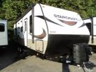 New 2019 Starcraft Autumn Ridge Outfitter 26BHS Photo