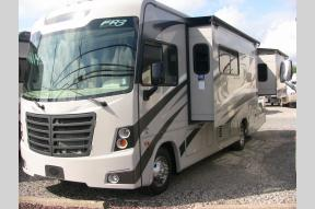New 2017 Forest River RV FR3 29DS Photo
