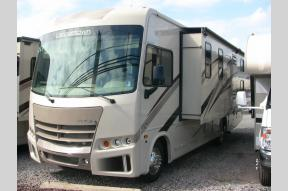 Used 2017 Forest River RV Georgetown 3 Series 31B3 Photo