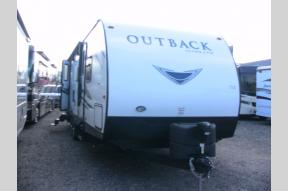 New 2017 Keystone RV Outback Ultra Lite 314UBH Photo