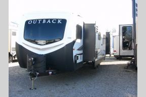 New 2017 Keystone RV Outback 332FK Photo