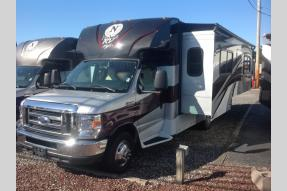 New 2018 NeXus RV Viper 25V Photo
