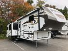 Used 2018 Shasta RVs Phoenix 336RL Photo