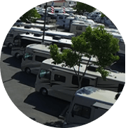 Sell/Trade Your RV