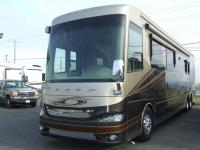 Used 2012 Newmar Essex 4544 Photo