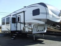 New 2021 Forest River RV Rockwood Ultra Lite 2892RB Photo
