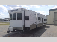 Shady Maple RV |RV Sales PA | Rentals | RV Dealers in PA, NJ, MD