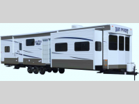 Shady Maple Rv Rv Sales Pa Rentals Rv Dealers In Pa