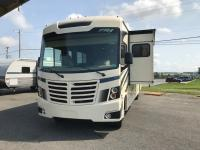 Used 2020 Forest River RV FR3 32DS Photo