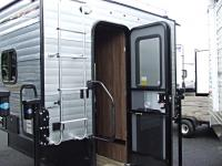 New 2019 Travel Lite Truck Campers 800 Series Photo