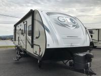 Used 2018 Gulf Stream RV GEO 280TB Photo