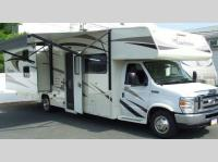 Used 2017 Coachmen RV Freelander 31BH Ford 450 Photo