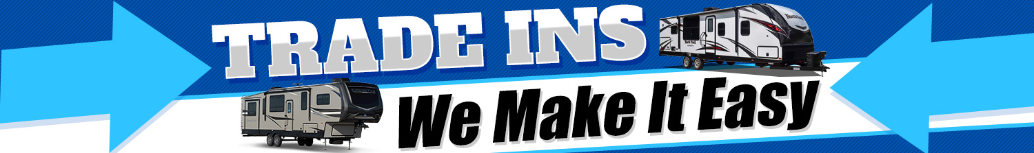 Trade Ins - We Make It Easy