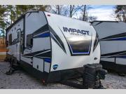 New 2019 Keystone RV Impact 26V Photo