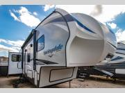 New 2019 Keystone RV Springdale 253FWRE Photo