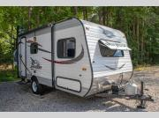 Used 2015 Jayco Jay Flight SLX 165RB Photo