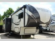 New 2019 Keystone RV Sprinter Campfire Edition 29FWRL Photo