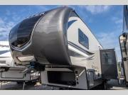 New 2019 Keystone RV Sprinter Campfire Edition 29FWBH Photo