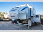 New 2019 Keystone RV Springdale 272FWRE Photo