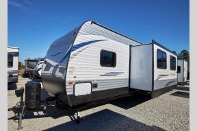 New 2020 Keystone RV Springdale 38FQ Photo
