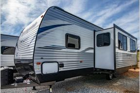 New 2019 Keystone RV Springdale 280BH Photo