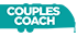Couples Coach