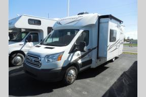 Used 2017 Forest River RV Sunseeker TS 2370 Photo