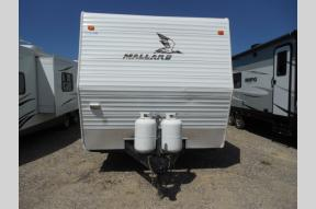 New and Used RVs For Sale in Idaho | Smith RV