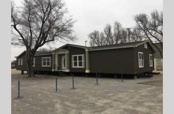 Manufactured Home Specials For Sale in Tulsa   Solitaire Homes