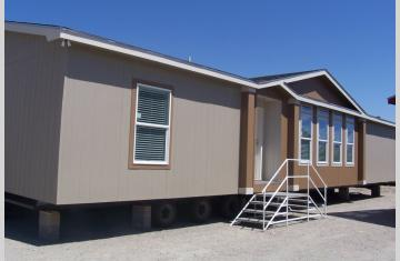 Remarkable Manufactured Homes In Las Cruces New Mexico Solitaire Homes Download Free Architecture Designs Scobabritishbridgeorg