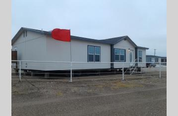 Manufactured Homes In Lubbock Texas Solitaire Homes