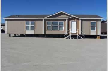 Manufactured homes in las cruces new mexico solitaire homes for Mexico mobel