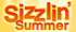 Sizzlin Summer