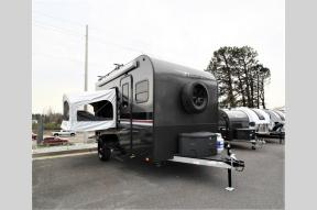 New 2021 inTech RV Flyer Discover Photo