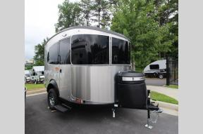 New 2019 Airstream RV Basecamp 16X Photo